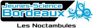 En-tête des Noctambules