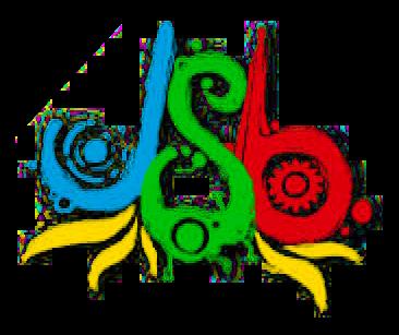 Nouveau logo de l'association